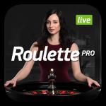 Roulette Live Pro