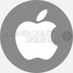 iPhone en iPad roulette