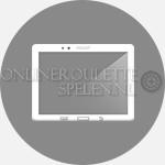 Tablet Roulette