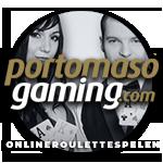 Portomaso Gaming Roulette